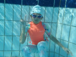 kids swimming lessons swimsafer stage Silver 800x600 1 e1615960345724