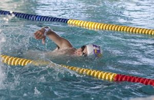 swimming 2323054  340