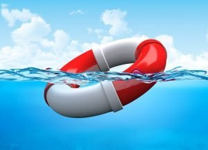 swimming classes life saving course 600x432
