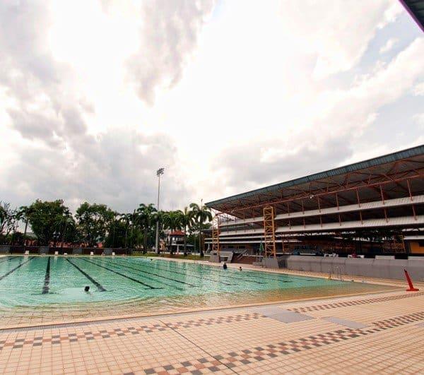 Clementi Swimming Complex Swim101SG 600x531 1