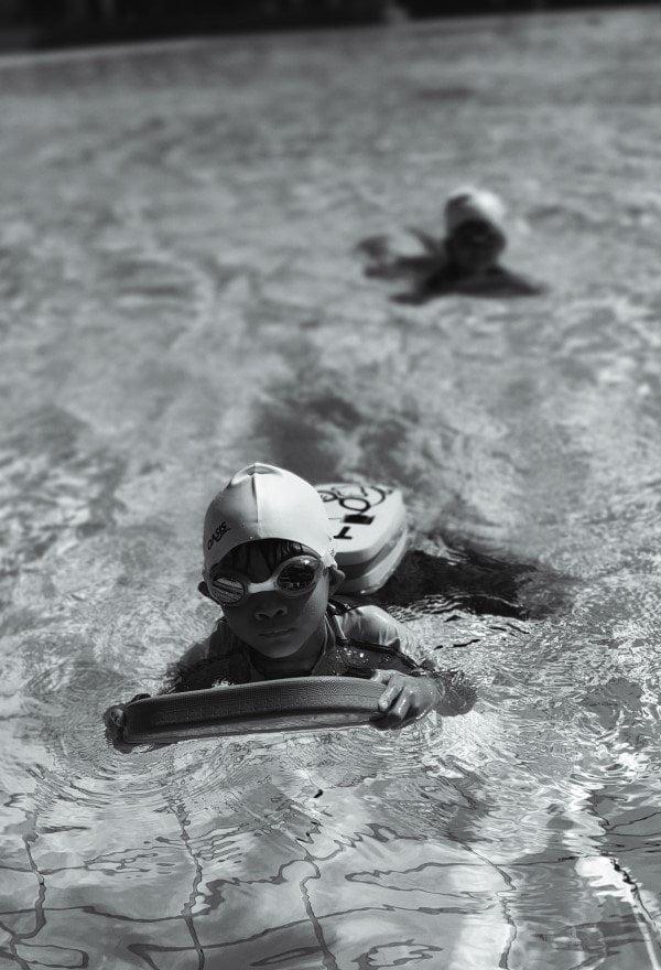 swimming classes WWR 600x880