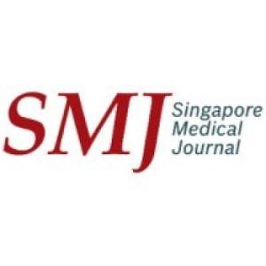 Singapore Medical Journal