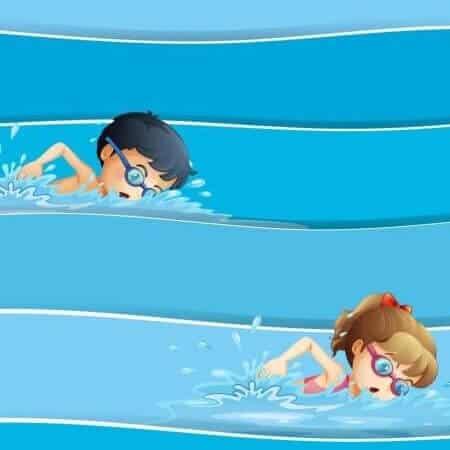 Private Swimming Lessons Fees Swim101SG