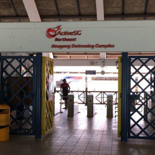 Hougang swimming complex Swim101SG 531x531