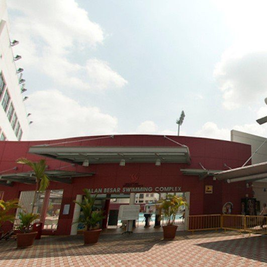 Jalan Besar Swimming Complex Swim101SG 531x531